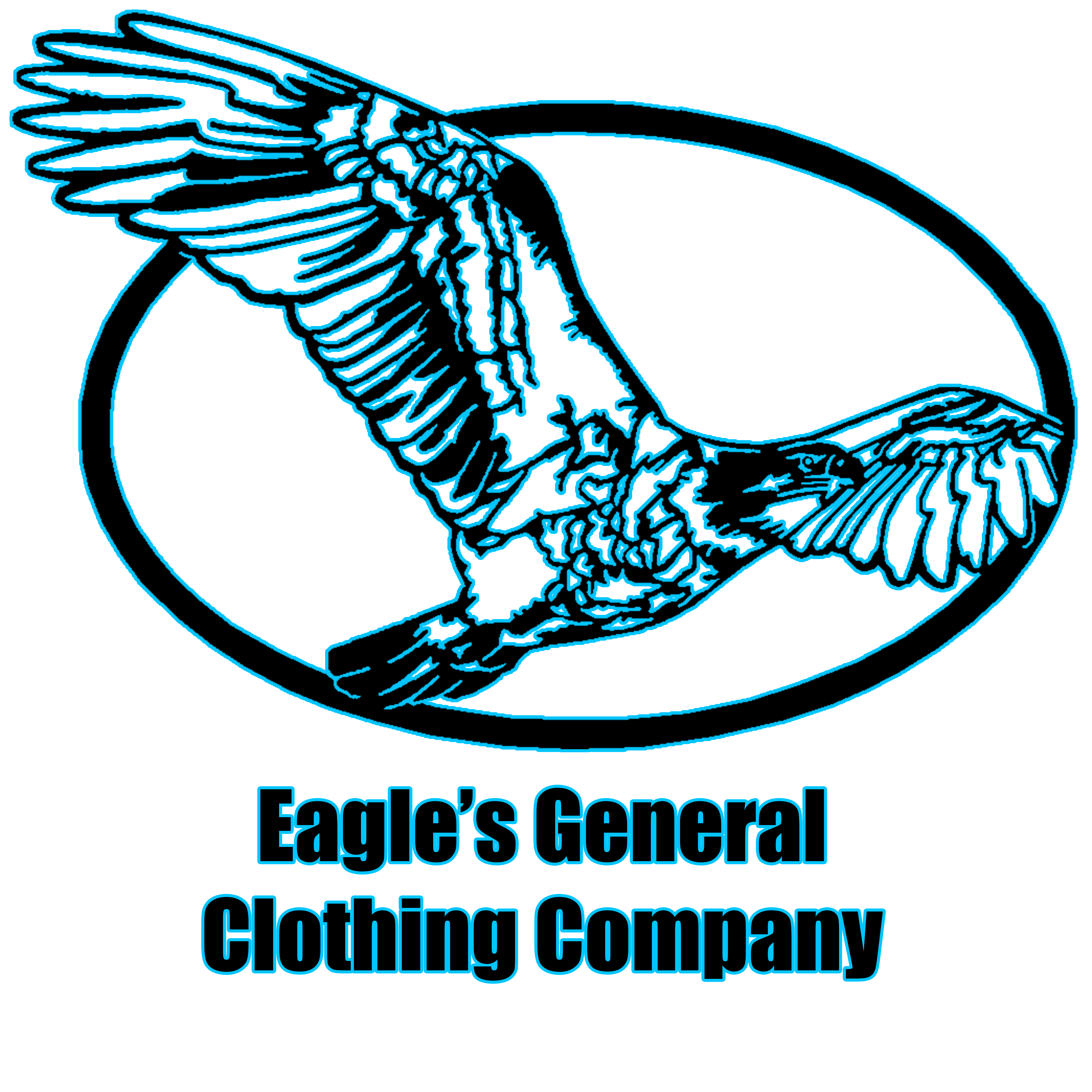 Eagles General Clothing Company